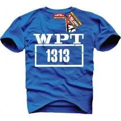 WPT 1313