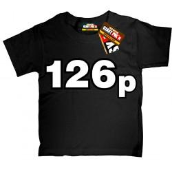 126p logo malucha