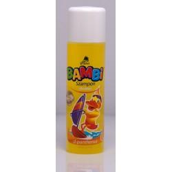 BAMBI - szampon dla dzieci 150ml