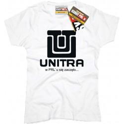 UNITRA